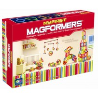Magformers My First U3