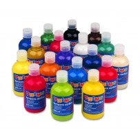 Acrylfarben PRIMO 300 ml - Set